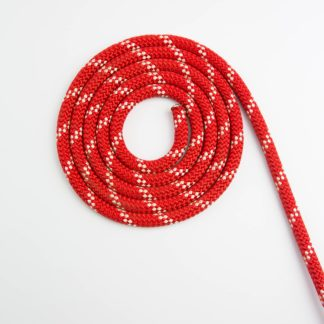 11mm Rope Red