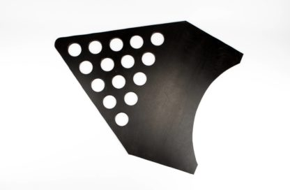 Nose PLate