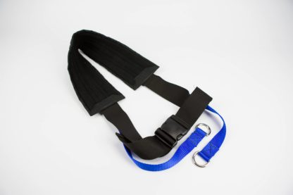 Skijor Beginner Belt